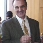 Profile picture of DavidPun