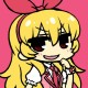 KaiKaiRu's avatar