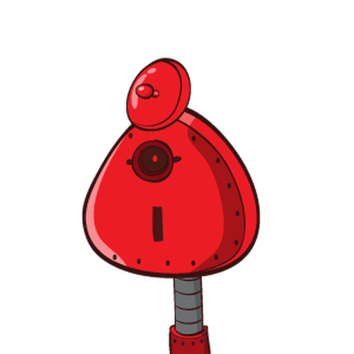 Pedro Monreal Gonzalez's avatar