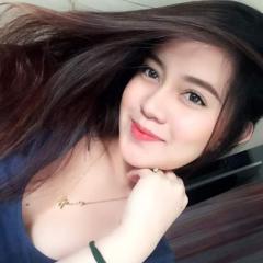 Paulina Andini's avatar
