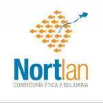 Profile picture of Nortlan