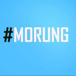Go to the profile of  Morung