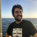 Robert Rouhani