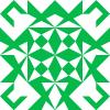 8d23388dbd951c69c740fdb1849ef341?d=identicon&s=100&r=pg