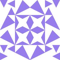 DaVinci Quiz - приложение для Android - Отличная игра