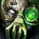 robapiedras's avatar
