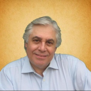 Foto de perfil de Antonio Benito