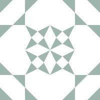 Колготки махровые детские Алйша - Хорошия мягкие, тёплые удобные колготы прекрасно тянутся и стираются.