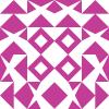 Το avatar του χρήστη Fann