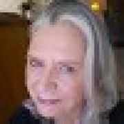 Linda Abels