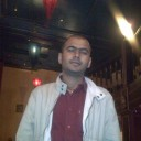 joy b chakravarty's photo