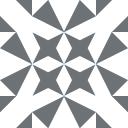 https://www.gravatar.com/avatar/8d3b29b40873d25595e025c48674805c?s=128&d=identicon&r=PG&f=1