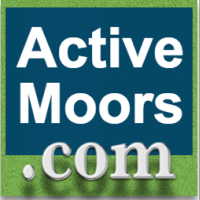 Profile picture of Active Moors