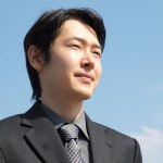 Profile picture of Kentaro Sato (Ken-P)