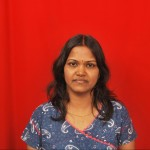 Vijaya Devi