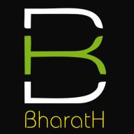 Bharath_pthinks
