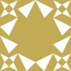 Το avatar του χρήστη Revolution_Web