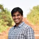 Mohan Rajesh