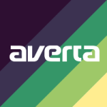 Profile picture of averta
