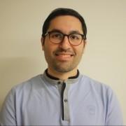 Fahd Butt's avatar