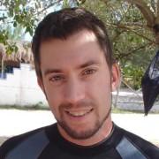 Ryan Guthrie