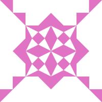 Шармы-подвески Pandora - Первая женщина или Pandora