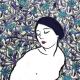 子宮's gravatar icon