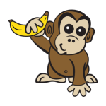 Profile picture of CyberChimps