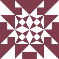 Музыкальная пирамидка Lamaze
