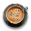 Profile picture of Coffee