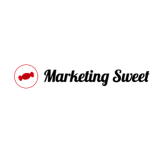 Profile picture of Marketing Sweet