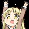 Kyll-P avatar