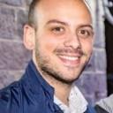 Francesco Mazzocca