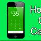 Check Cash App Balance