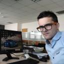 Jalal Sordo