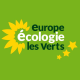 Profile picture of Europe Ecologie Les Verts