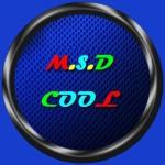 الصورة الرمزية msdcool1