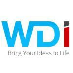 Profile picture of websitedevelopersindia