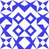 8d93d86637ae9e7511a117bbb23de507?d=identicon&s=100&r=pg