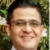 Tiago Marinho Sousa