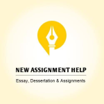 Profile picture of NEW ASSIGNMENT HELP