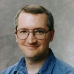 Steve Hearn