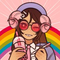 spicygremlin avatar