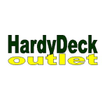 Profile picture of Hardydeck SRL