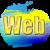 изработка на уеб сайт със сео