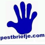 Profile picture of pestbriefje