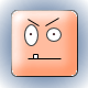 Dave VanHorn Contact options for registered users 's Avatar (by Gravatar)