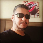 Profile picture of duilio_pereira