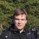 Michał Łazowik