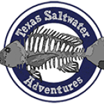 Profile picture of Texas Saltwater Adventures